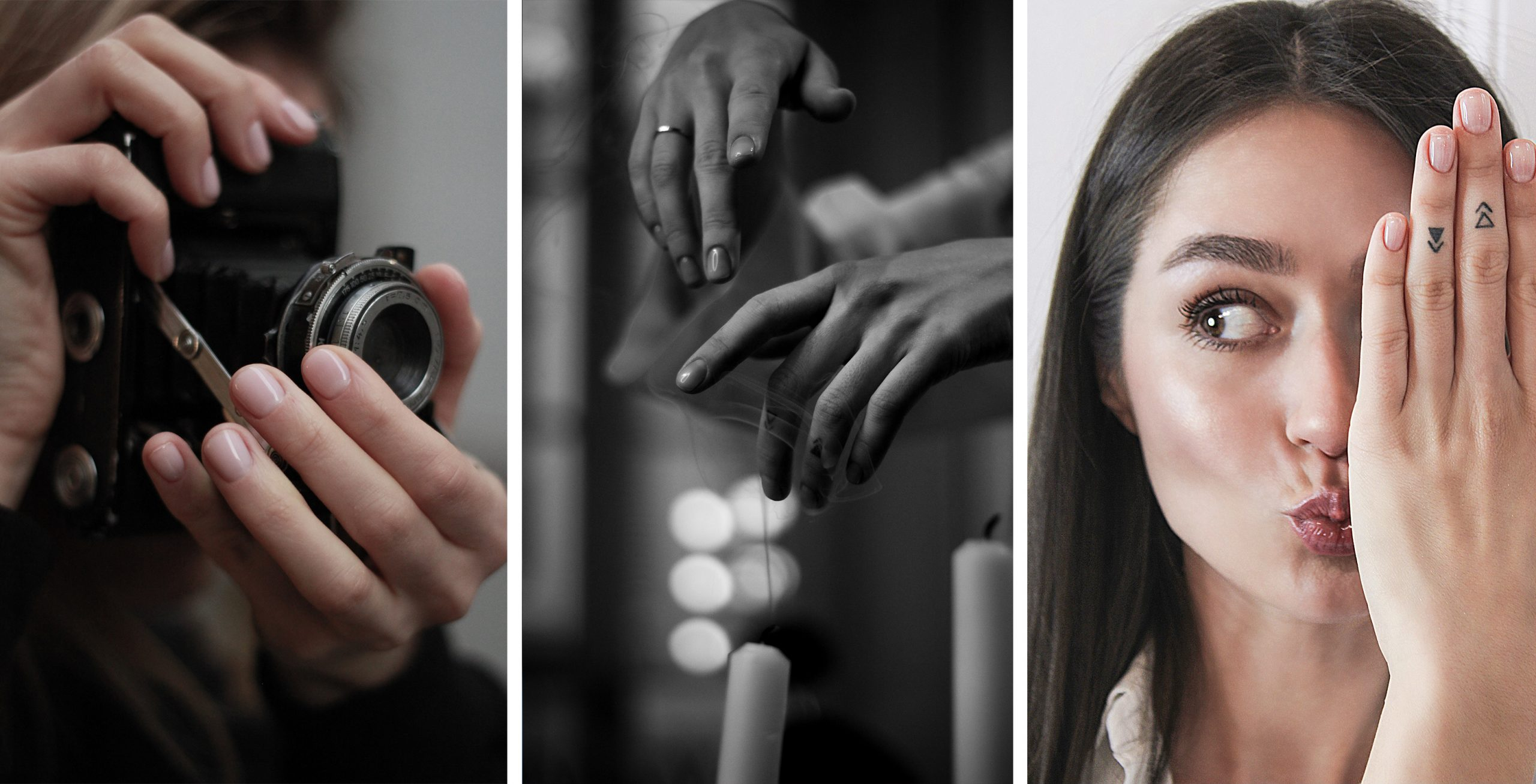 galleria manicure 3